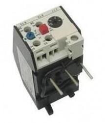 Siemens - 0.16-0.25A TERMİK RÖLE 4011209061965