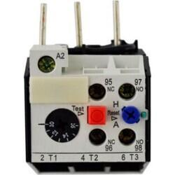 Siemens - 0.4-0.63A TERMİK RÖLE 4011209061965