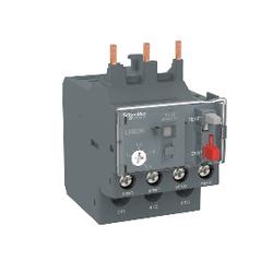 Schneider Electric - SCHNEİDER ELECTRİC 1-1.6A LC1E06..E25 İÇİN TERMİK RÖLE 3606480329739
