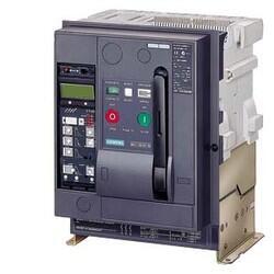 Siemens - SİEMENS OTOMATİK ŞALTER SABİT 55KA 3K 1000-2000A