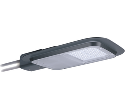 Philips - PHİLİPS 100W 840 BRP131 SMARTBRIGHT ESSENTIAL ROAD SOKAK ARMATÜR 8710163322001