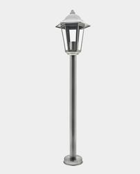 Lampist - LAMPİST 105CM BAHÇE ARMATÜRÜ