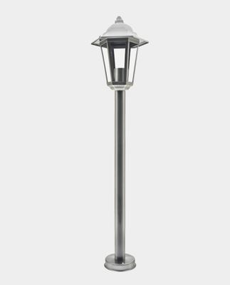 LAMPİST 105CM BAHÇE ARMATÜRÜ LP05065