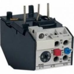 Siemens - 110-135A TERMİK RÖLE 4011209295070