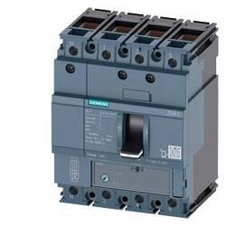 Siemens - 4 KUTUP KOMPAK TM220 36KA 112-160A 4042948822876