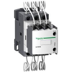 Schneider Electric - 12.5 KVAR 1NA+2NK KOMPANZASYON KONTAKTÖRÜ 3606480401787
