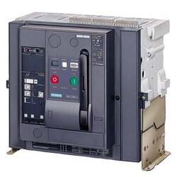 Siemens - OTOMATİK ŞALTER SABİT 66KA 3K 1250-3200A