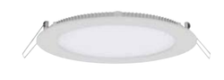 Pelsan - PELSAN LED DOWNLIGHT 12W 6500K SMD 8693119209741