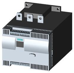 Siemens - SİEMENS 132KW 250A SIKOSTART SOFTSTARTER 4011209637542