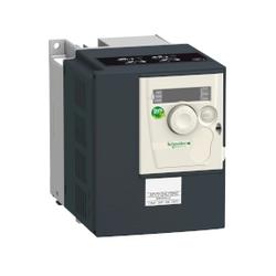 Schneider Electric - 1,5 KW 200-240V AC MONOFAZE MOTOR HIZ KONTROL CİHAZI 3606480077562