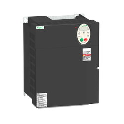 Schneider Electric - 15 KW 380VAC HIZ KONTROL CİHAZI 3606480322525