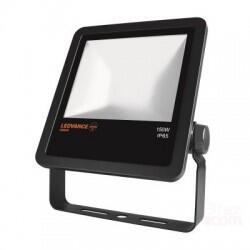 Osram - LED PROJEKTÖR 150W 6500K IP65 15000 LÜMEN LEDVANCE 4058075811027