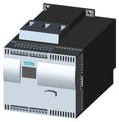 Siemens - SİEMENS 15KW 29A SIKOSTART SOFTSTARTER 4011209625266