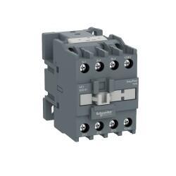 Schneider Electric - 15KW 32A 1NK KONTAKTÖR 220V AC KUMANDA 3606480328800