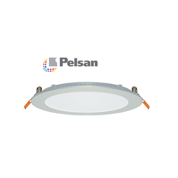 Pelsan - PELSAN 15W 4000K SMD LED DOWNLIGHT