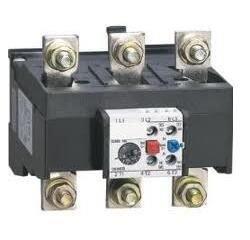 Siemens - 160-250A TERMİK RÖLE 4011209295124
