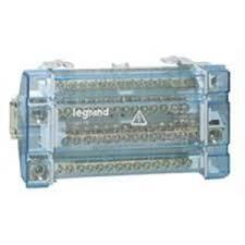 Legrand - MODÜLER DAĞITICI 160A 4 KUTUP 3245060048792