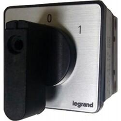 Legrand - LEGRAND MONOFAZE PAKO ŞALTER 16A 3245066290201