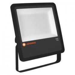 Osram - LED PROJEKTÖR 180W 4000K IP65 20000 LÜMEN LEDVANCE 4058075097728