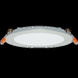 Pelsan - 18W 4000K SMD LED DOWNLIGHT