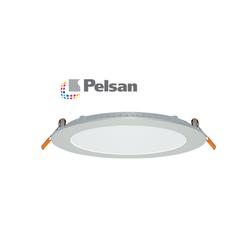 Pelsan - PELSAN 18W 6500K SMD LED DOWNLIGHT 8693119200892