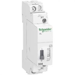 Schneider Electric - 1X32A 230V DARBE AKIM ANAHTARI 3606480088988