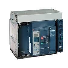 Schneider Electric - SCHNEİDER ELECTRİC 2000A 70 KA 3P ENERJİMETRELİ KOMPAK ŞALTER NS200N MİC 2.0E 2500003005388