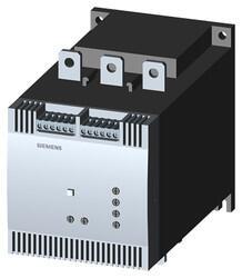 Siemens - SİEMENS 200KW 356A SIRIUS SOFTSTARTER 4011209612136