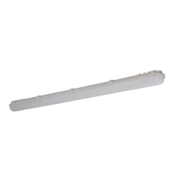 Pelsan - 21W LARGO LED U1 ETANJ ARMATÜR 6500 K