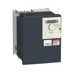 Schneider Electric - 2,2 KW 380-500V AC TRİFAZE MOTOR HIZ KONTROL CİHAZI 3606480077616