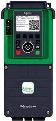 Schneider Electric - SCHNEİDER ELECTRİC HIZ KONTROL CİHAZI ALTİVAR PROCESS 220KW 400VAC 900 3606481154750