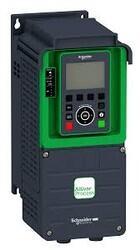 Schneider Electric - SCHNEİDER ELECTRİC HIZ KONTROL CİHAZI ALTİVAR PROCESS 220KW 400VAC 900 3606481154743