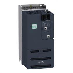 Schneider Electric - SCHNEİDER ELECTRİC 22KW 30HP 400VAC HIZ KONTROL CİHAZI ALTİVAR 340 3606480966972 ATV340D22N4