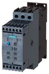 Siemens - SİEMENS 22KW 45A SIRIUS SOFTSTARTER 4011209691841