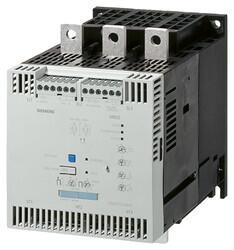 Siemens - SİEMENS 250KW 432A SIRIUS SOFTSTARTER 4011209612211