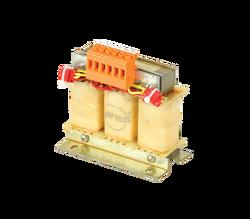 Entes - ENTES 2.5KVAR 400V %7 HARMONİK FİLTRE M1809 8699421438664