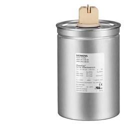 Siemens - SİEMENS KONDANSATÖR MKK 440V 25KVAR 5400077128