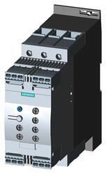 Siemens - SİEMENS 30KW 63A SIRIUS SOFTSTARTER 4011209692077