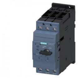 Siemens - SİEMENS MOTOR KORUMA ŞALTERİ 65KA S2 35-45A 4011209945692
