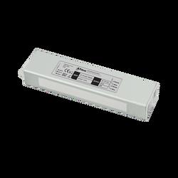 Pelsan - DRIVER LED PANEL 36-40W 60X60