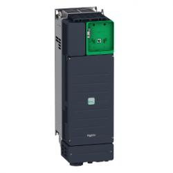 Schneider Electric - SCHNEİDER ELECTRİC 37KW 50HP 400VAC HIZ KONTROL CİHAZI ALTİVAR 340 3606480967108 ATV340D37N4E