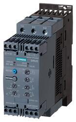 Siemens - SİEMENS 37KW 72A SIRIUS SOFTSTARTER 4011209692930