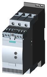 Siemens - SİEMENS 37KW 75A SIRIUS SOFTSTARTER 4011209719316