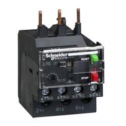 Schneider Electric - SCHNEİDER ELECTRİC 4-6A TERMİK RÖLE 3606480329760