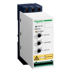 Schneider Electric - SCHNEİDER ELECTRİC 400V AC TRİFAZE 5,5 KW YUMUŞAK YOL VERİCİ 3389110667264