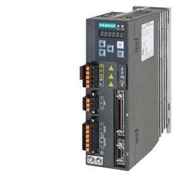 Siemens - SİEMENS 400W SERVO MOTOR SÜRÜCÜ 4042948674291