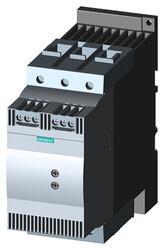 Siemens - SİEMENS 45KW 80A SIRIUS SOFTSTARTER 4011209719064