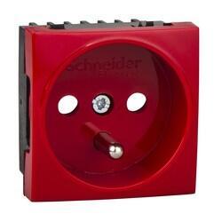 Schneider Electric - UPS PRİZ 45X45 8690495056471
