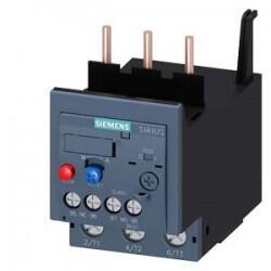 Siemens - SİEMENS TERMİK RÖLE BOY 2 VİDALI 47-57A 4011209916760
