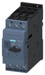 Siemens - SİEMENS MOTOR KORUMA ŞALTERİ 65KA S2 49-59A 12345678901234